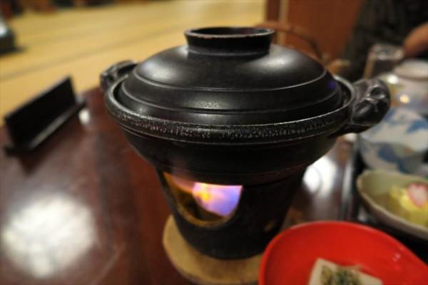 kanaguya017