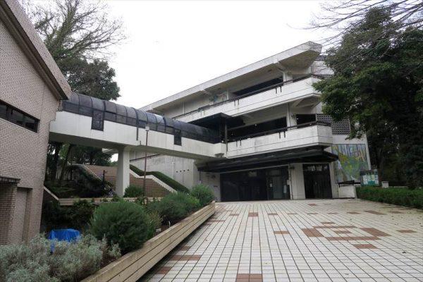 ichikawa-zoo026