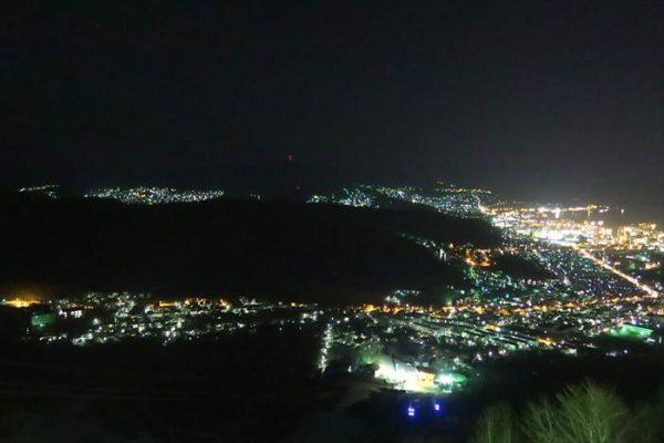 otaru-tenguyama007