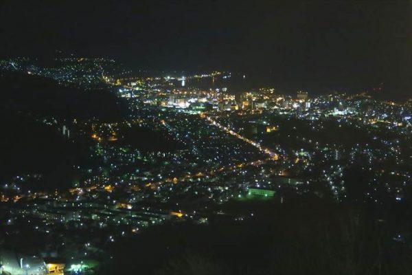otaru-tenguyama008