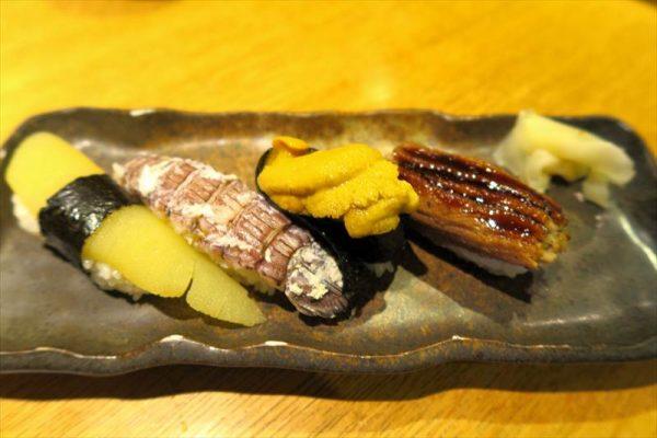 sushiko011