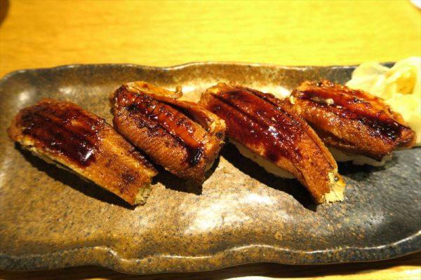 sushiko015