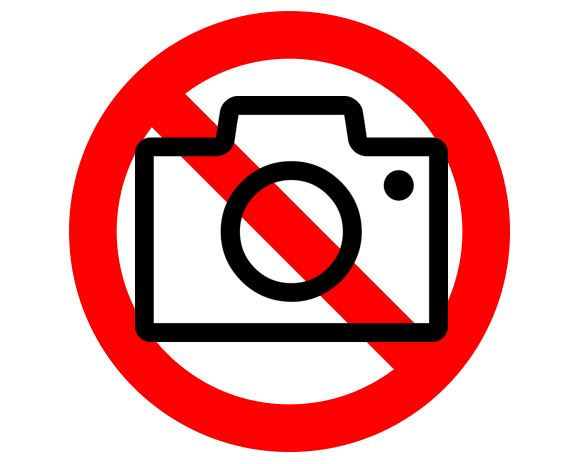 店内撮影禁止の店舗と撮影OKの店舗の理由と、ブログの考え方 | 鈴木 ...