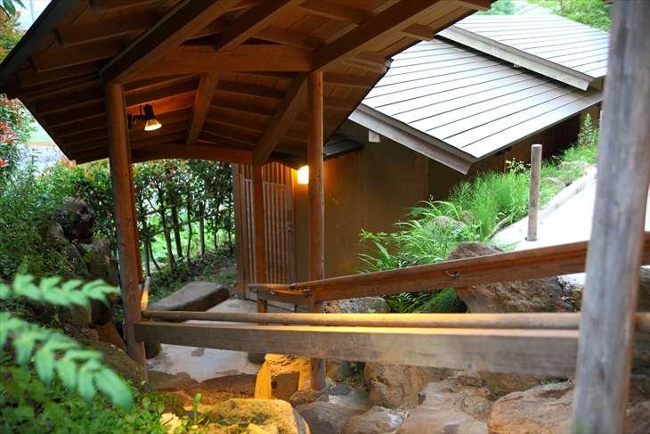 かみのやま温泉 名月荘