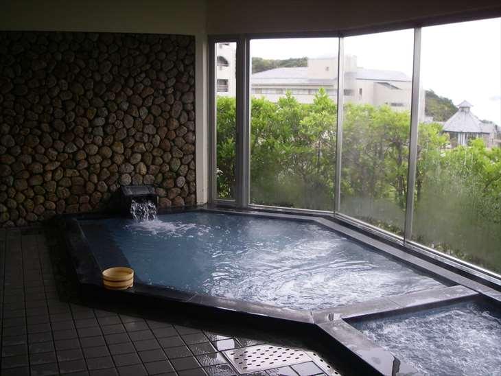 ホテルニューアワジ プラザ淡路島