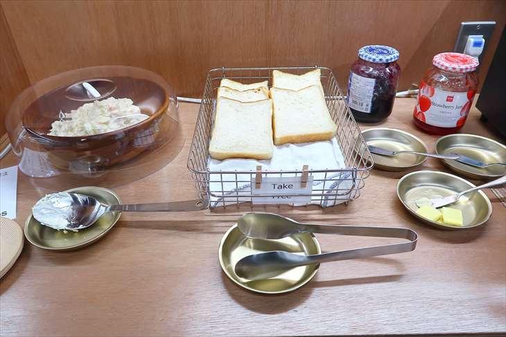 札幌 コワーキングスペース CONTACT