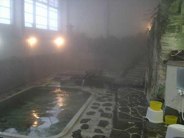 赤倉温泉 湯守の宿 三之丞