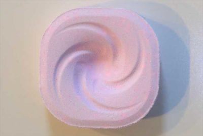 花王 バブ ロマンティックジャスミンの香り